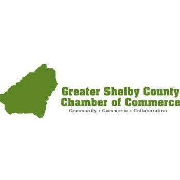 Greater Shelby County Chamber of Commerce